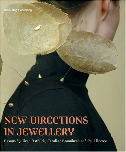 New Directions in Jewellery