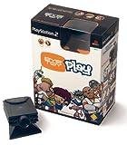 Produkt-Bild: EyeToy: Play inkl. Kamera