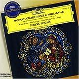 The Originals - Messe C-Moll
