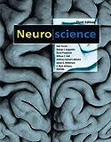 Neuroscience Including Sylvius CD-ROM