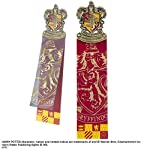 Noble Collection Gryffindor Crest Bookmark
