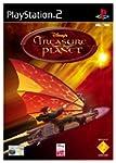 Der Schatzplanet (Disney)