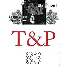 T&P 83