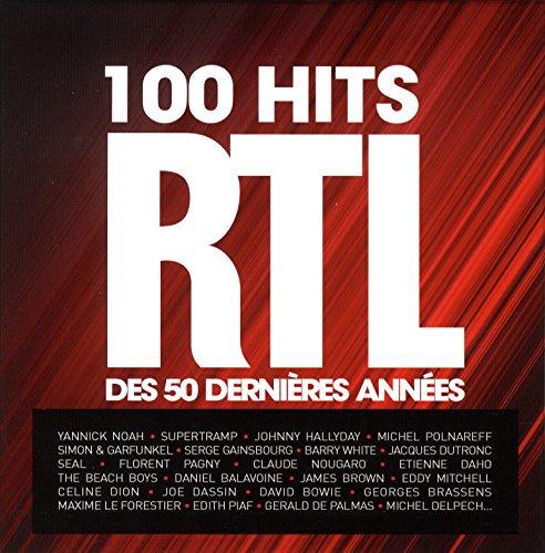100-hits-rtl-des-50-dernires-annes