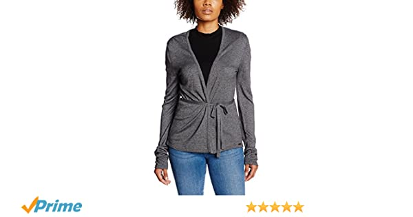 ColleenGilet ColleenGilet FemmeVêtements Moreamp; FemmeVêtements Strickjacke Strickjacke ColleenGilet Moreamp; Moreamp; Moreamp; ColleenGilet Strickjacke Strickjacke FemmeVêtements mvN8wOn0