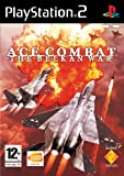Cheapest Ace Combat  The Belkan War on PlayStation 2
