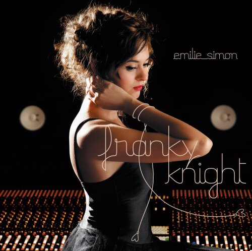 songs-for-franky-knight