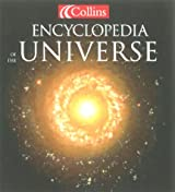 Collins Encyclopedia of the Universe