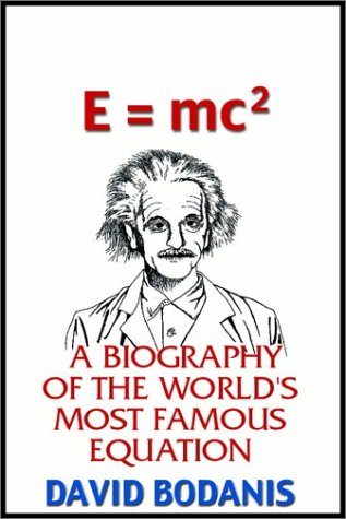 Title: Emc2 A Biography Of The Worlds Most Famous Equati