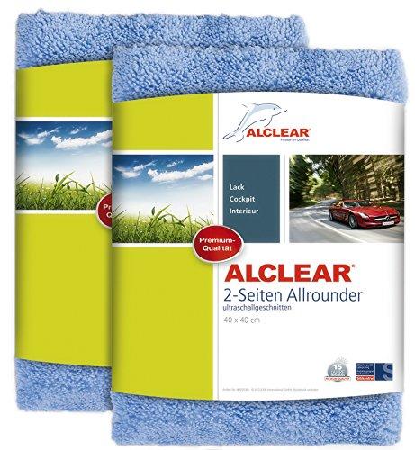 Auto Reinigungstuch Bestseller
