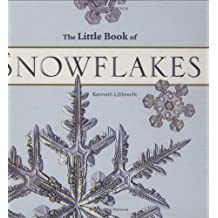Little Book of Snowflakes