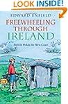 Freewheeling Through Ireland - Enfiel...