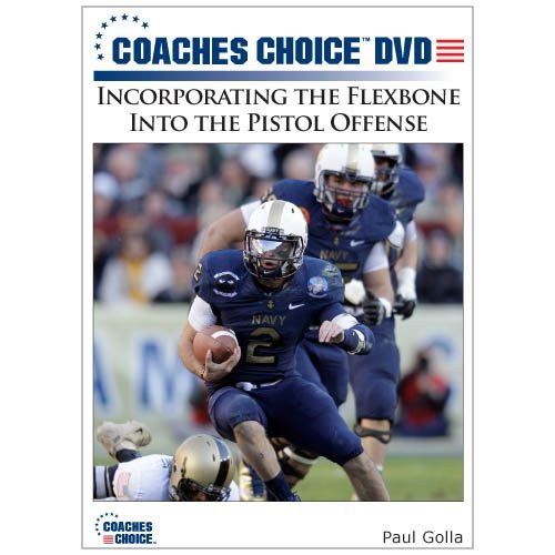 incorporating-the-flexbone-into-the-pistol-offense-by-paul-golla