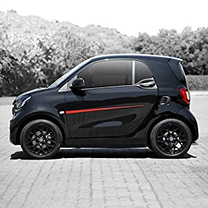 smart fortwo zubeh r g nstig online kaufen fachmarkt. Black Bedroom Furniture Sets. Home Design Ideas