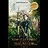 Miss Peregrine, T01 : Miss Peregrine et les enfants particuliers