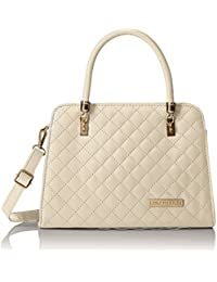 Lino Perros Women's Handbags (White)