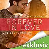 Das Beste bist Du (Forever in Love 1)