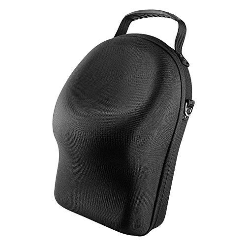 Taschen & Aufbewahrung VR
