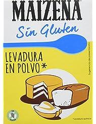 Maizena Levadura sin Gluten - 57 gr