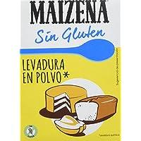 49-96 de 105 resultados para Amazon Pantry : Alimentación y bebidas : Productos para cocina y repostería : Menos de 5 %