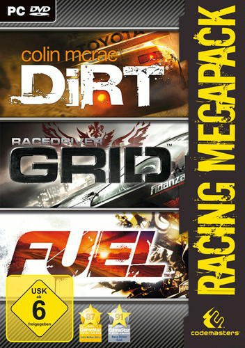 racing-megapack-grid-dirt-fuel