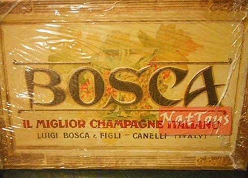 targa-pubblicitaria-bosca-champagne-fas18-latta-hachette