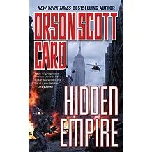 Hidden Empire