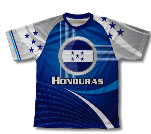 10eaa402020 Honduras shirt searched at the best price in all stores Amazon