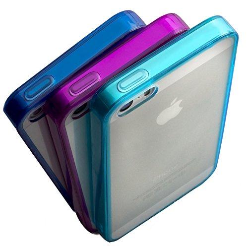 iphone 6 staubschutz stöpsel hülle