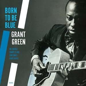 Born to Be Blue+2 Bonus Track- Ltd.Edt 180g [Vinyl LP]