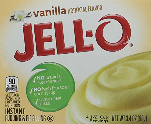 jell-o-vanilla-instant-pudding-and-pie-filling-96-g-pack-of-6