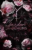 Garden of Demons (Garden of Sins 3)