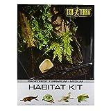 Exo Terra PT2662 Rainforest Habitat Kit M - 4