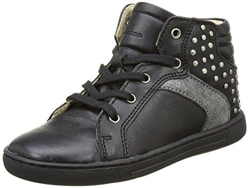ChiccoCorina - Sneaker Bambina , Nero (Noir (870)), 27