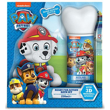 paw-patrol-nickelodeon-ready-for-action-gift-set