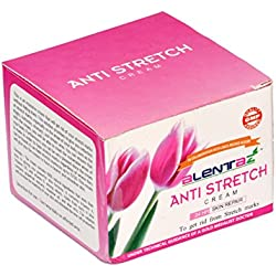 Alentaz Anti Stretch Cream