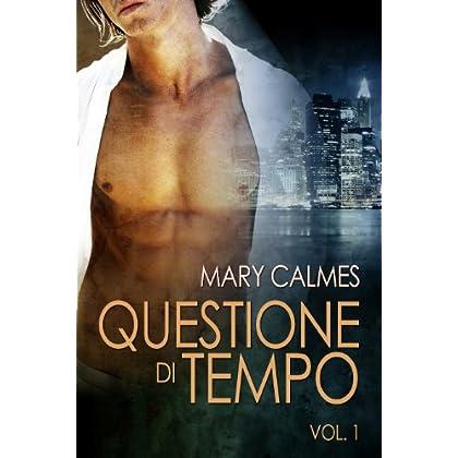 Questione Di Tempo Vol. 1