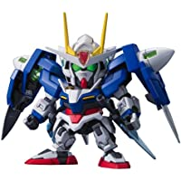 00 Gundam GUNPLA SD Gundam BB Senshi Vol. 316 - Compare prices on radiocontrollers.eu