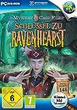 Mystery Case Files: Schlüssel zu Ravenhearst -