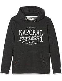 Kaporal Nikky, Sweat-Shirt Garçon