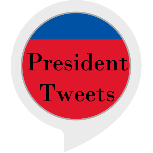 president-tweets