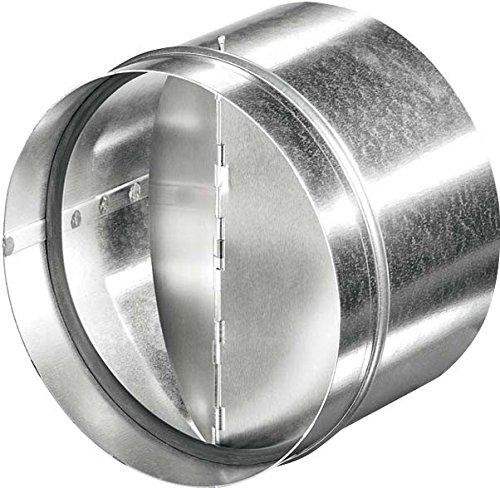 maico-tubo-la-vlvula-de-retencin-que-avm-12-nw125mm-para-los-sistemas-de-ventilacin-4012799930037