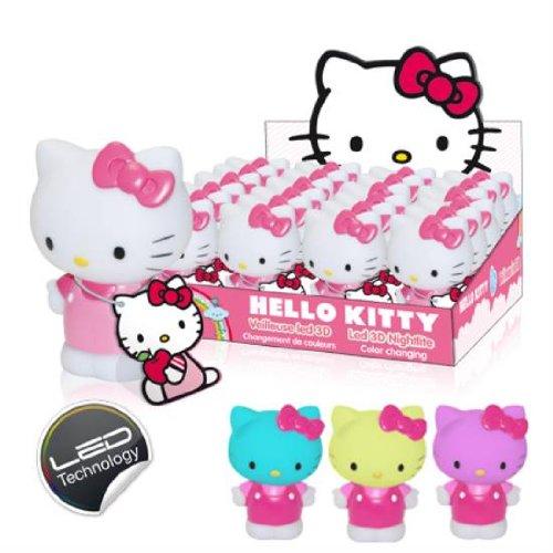 lampe-veilleuse-changement-de-couleur-hello-kitty