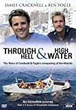 Through Hell And High Water [DVD]