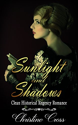 sunlight-and-shadows-english-edition