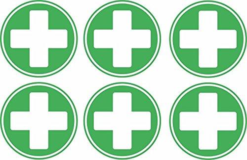 autocollant-sticker-croix-premier-secours-urgence-boite-trousse-macbook