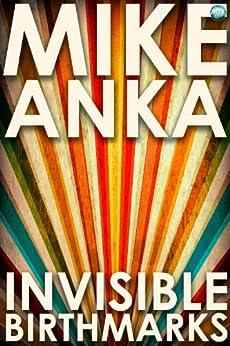 Como Descargar Libros En Invisible Birthmarks Patria PDF
