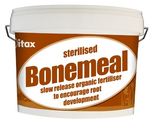 bonemeal-fertiliser-10kg