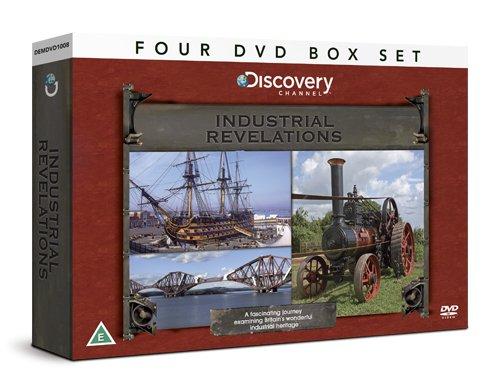 discovery-channel-industrial-revelations-4-dvd-gift-set-edizione-regno-unito