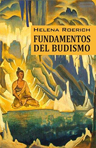 Descargar Libro Fundamentos Del Budismo de Helena  Roerich